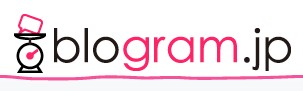 blogram_logo.jpg