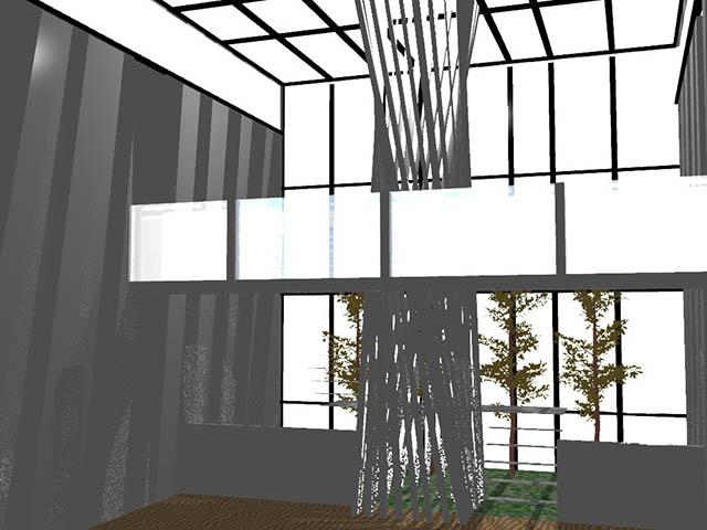 SC3_S4_09_gallerys.jpg