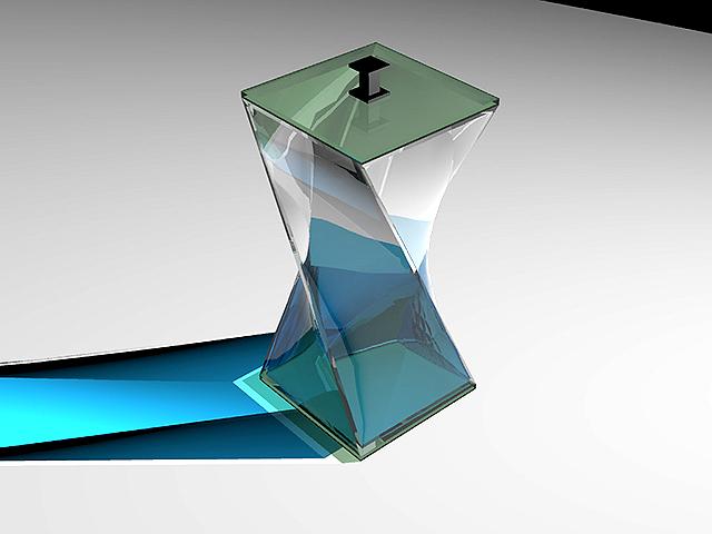 perfume_rhino_framingo2.jpg
