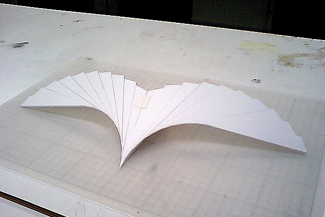 triangle_bird3.jpg