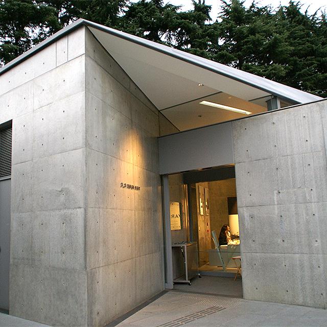 21_21_entrance4a.jpg