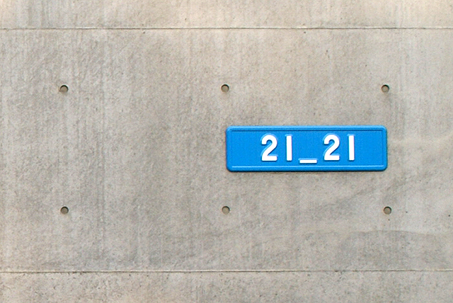 21_21_logo.jpg