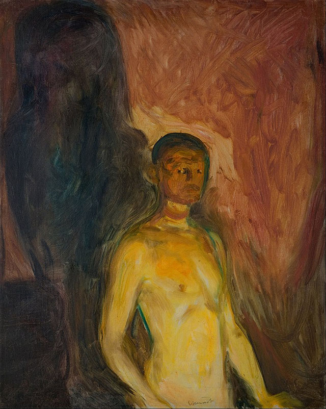 817px-Edvard_Munch_-_Self-Portrait_in_Hell_-_Google_Art_Project.jpg
