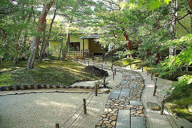 adachimuseum_chashitsu.jpg