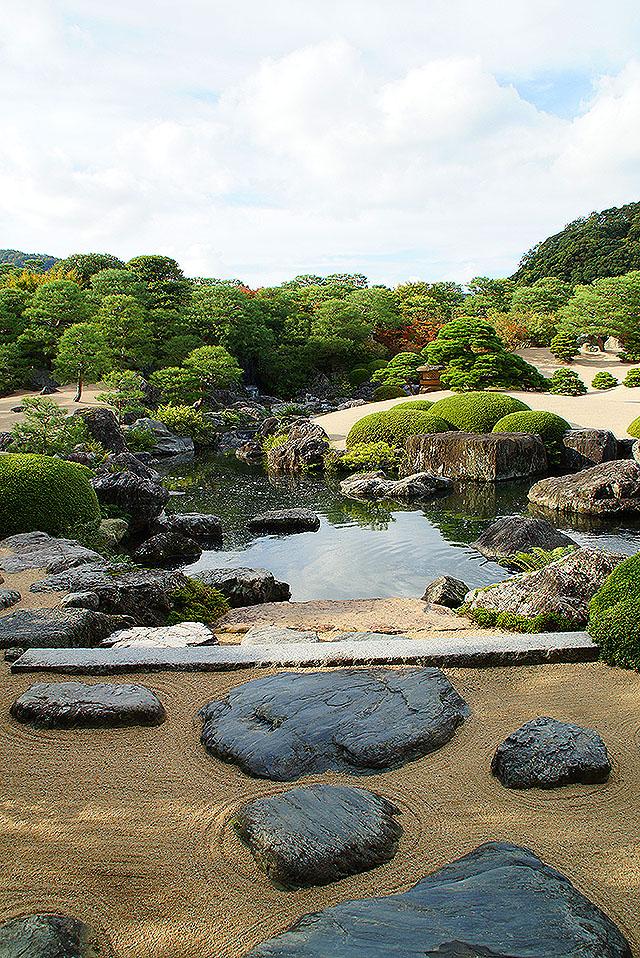 adachimuseum_hakusaseisho.jpg