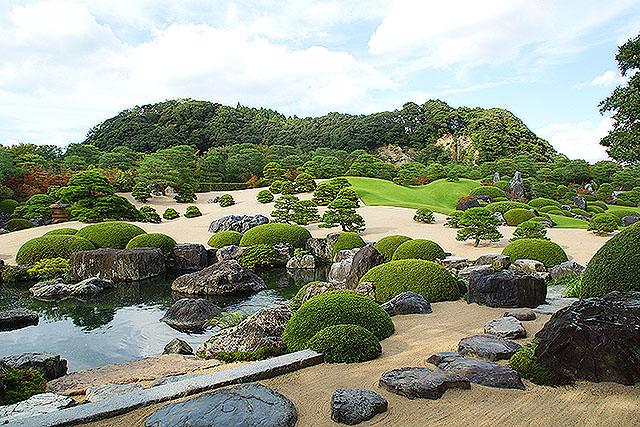 adachimuseum_kametsuru2.jpg