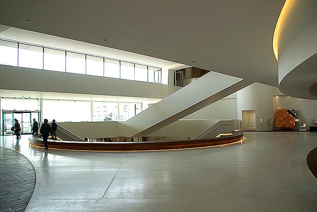 akagane_stair.jpg