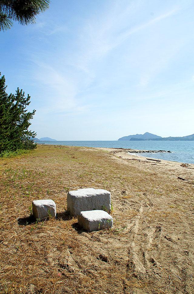 amanohashidate_beach2.jpg