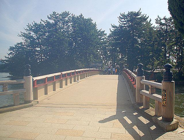 amanohashidate_bridge2.jpg