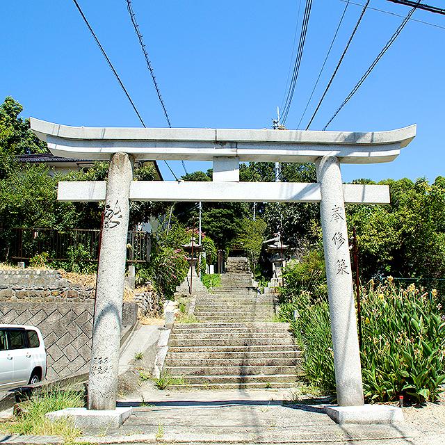 asahiyahatajinja_torii.jpg