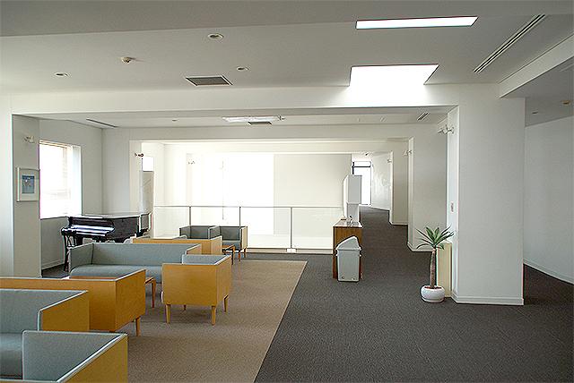 ashizuriterme_lobby.jpg