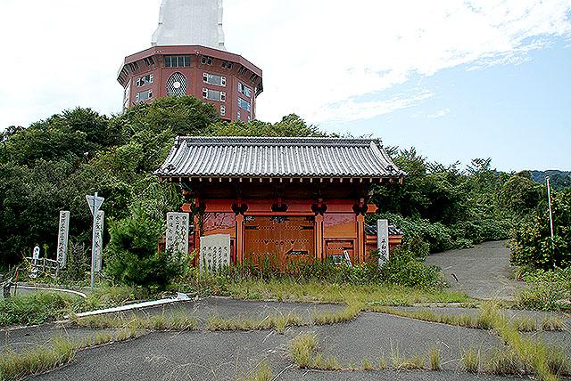 awajikannon_gate.jpg