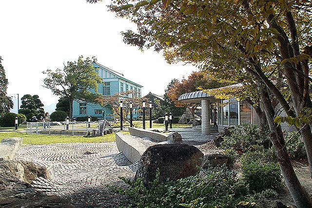awashima_seamuseum.jpg