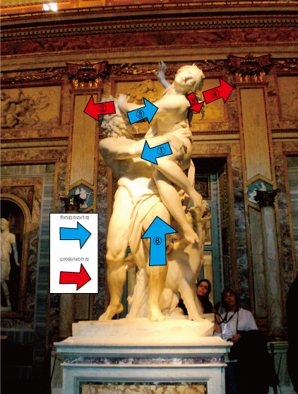 bernini2_report.jpg
