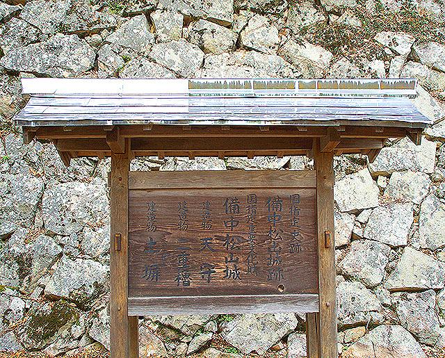 bicchumatsuyamajo_board2.jpg