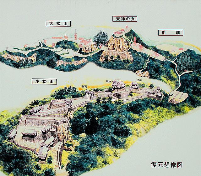 bicchumatsuyamajo_map.jpg