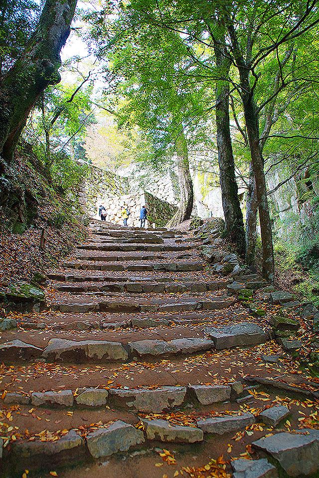 bicchumatsuyamajo_stair.jpg