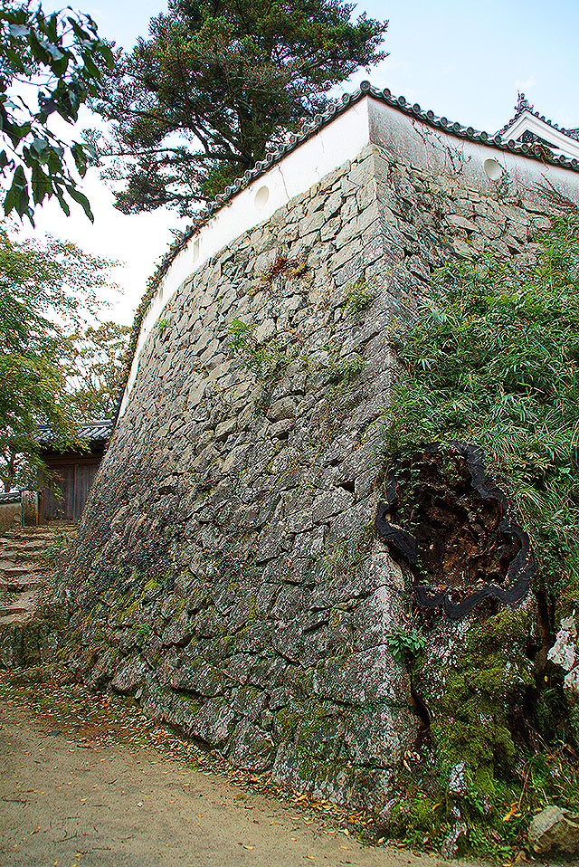 bicchumatsuyamajo_stonewall2.jpg