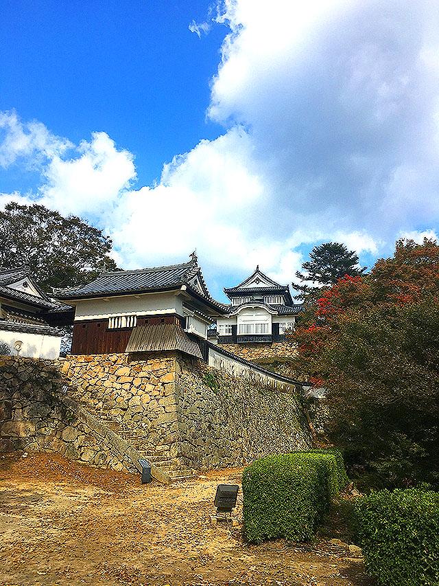 bicchumatsuyamajo_tenshu4.jpg