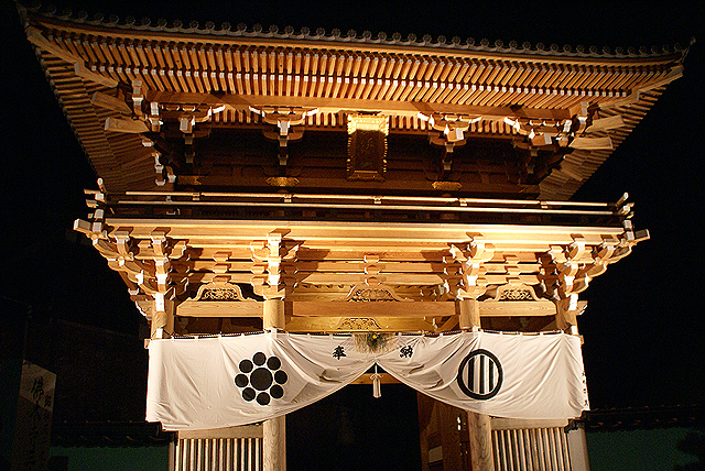 butsumokuji_sanmon_night.jpg