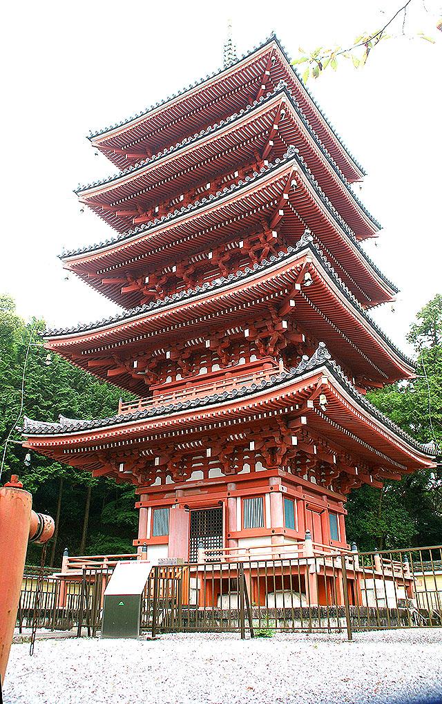 chikurinji_gojunotou1.jpg