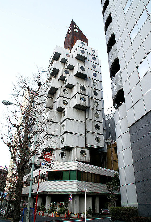 chugin_apartment2.jpg