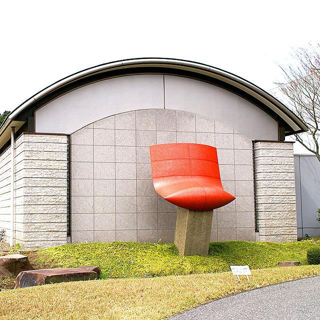 dickawamuramuseum_kyubee.jpg