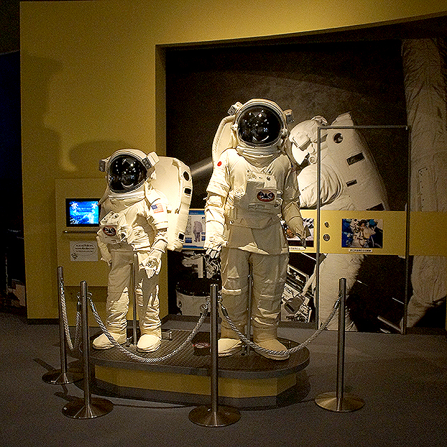 ehimekahaku_astronauts.jpg