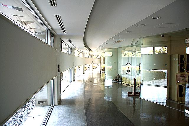 ehimekahaku_lifelearning2.jpg