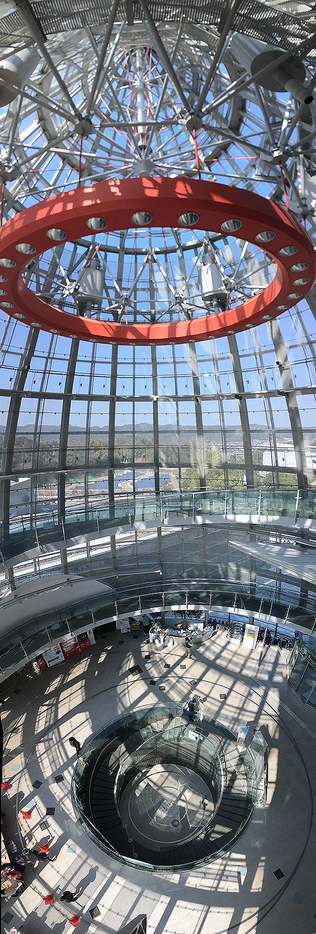 ehimekahaku_panorama.jpg