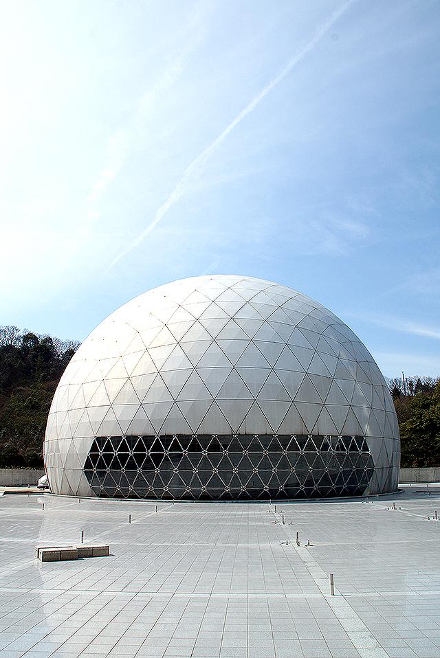 ehimekahaku_planetarium.jpg