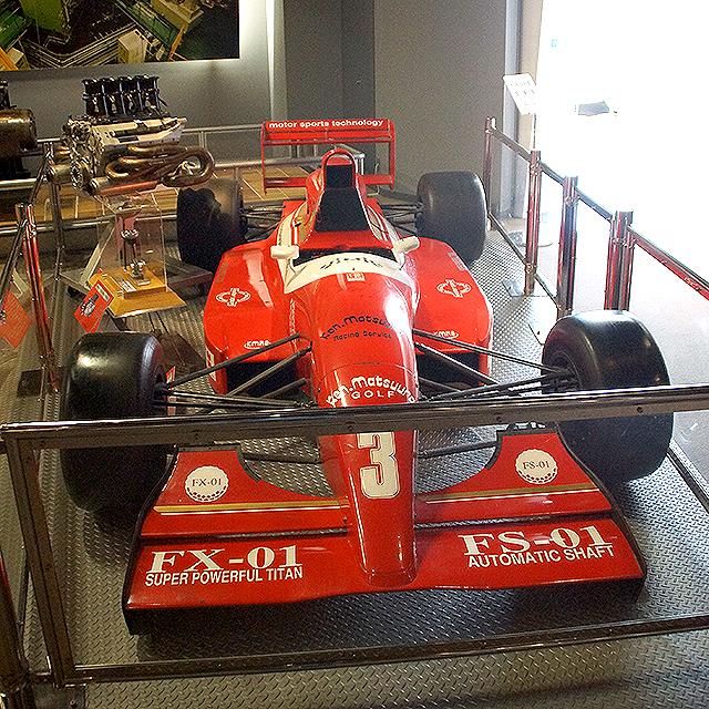 ehimekahaku_racingcar.jpg