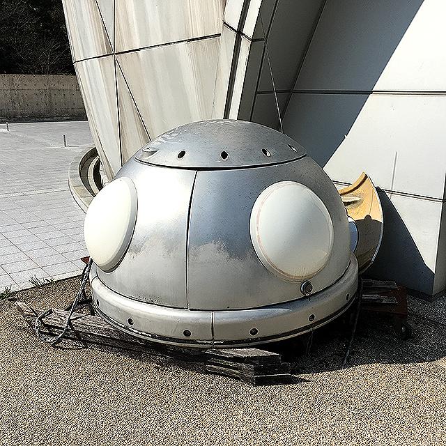 ehimekahaku_spaceship.jpg