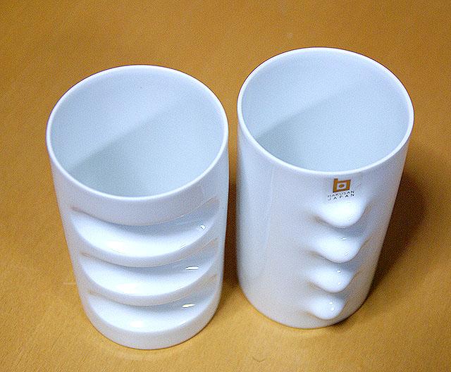 fancy_cup.jpg