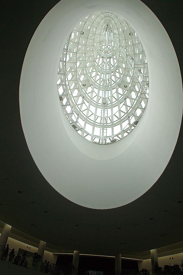fpdm_atrium_toplight.jpg