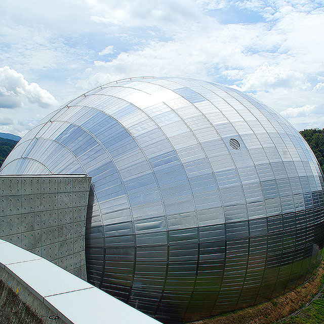 fpdm_eggdome_outside.jpg