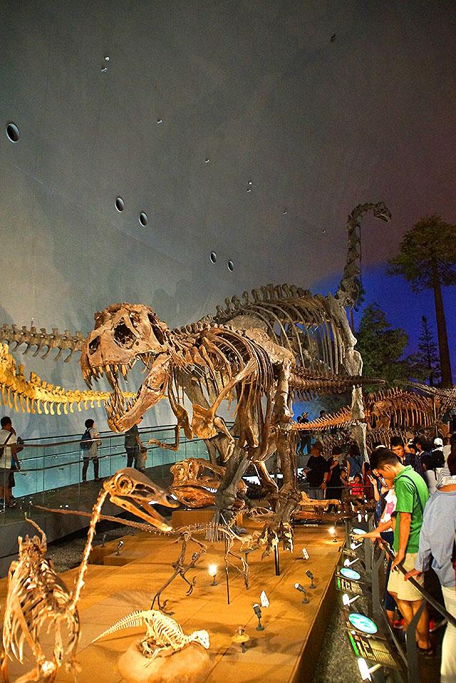 fpdm_rex.jpg