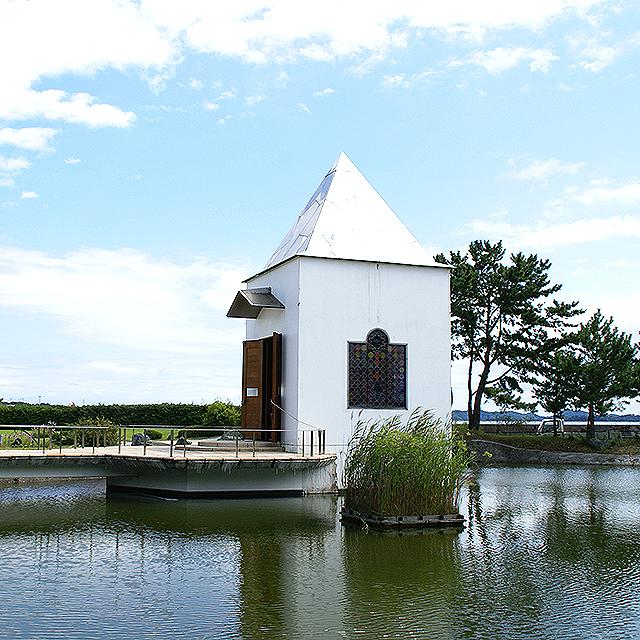 fujitakyohei_church2a.jpg