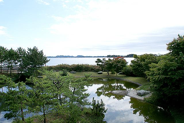 fujitakyohei_garden1.jpg