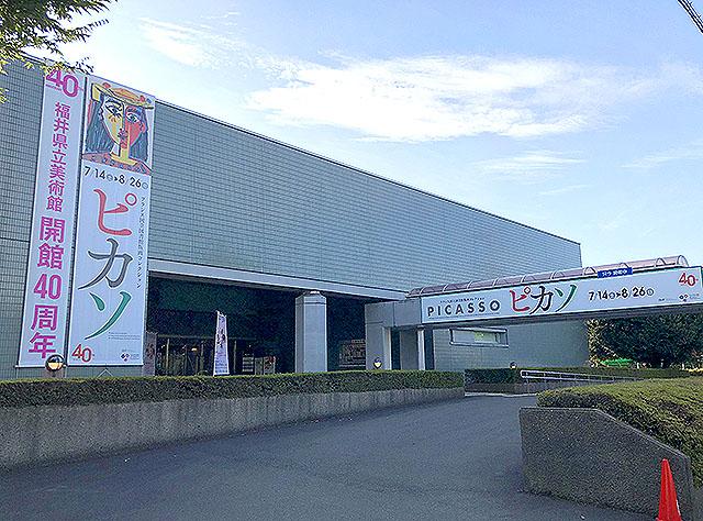 fukuiprefecturalmuseum.jpg