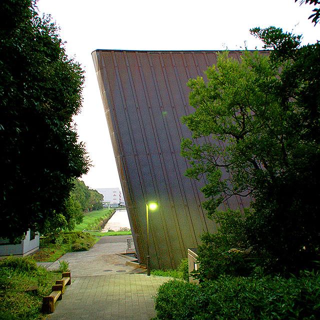 fukuryumaru_outside_side2a.jpg