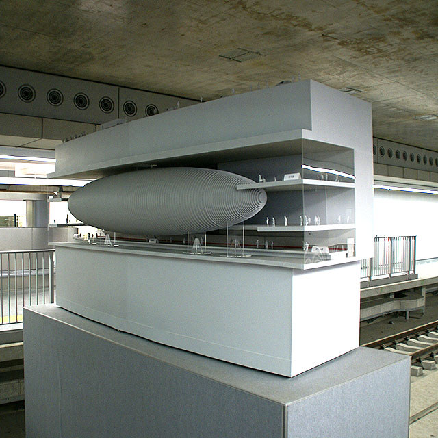 fukutoshin_model1.jpg