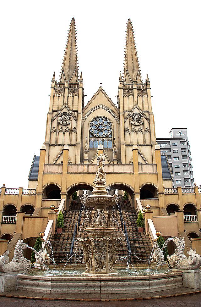 fukuyamajo_cathedral2.jpg
