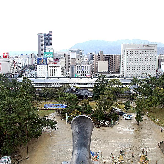 fukuyamajo_southside.jpg