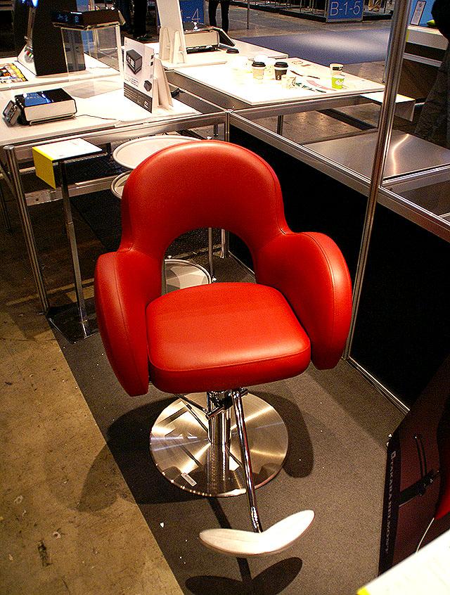 gde08_kita_chair.jpg