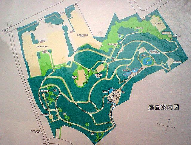 gotom_map.jpg