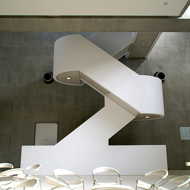 gunmamuseum_upperstair2.jpg