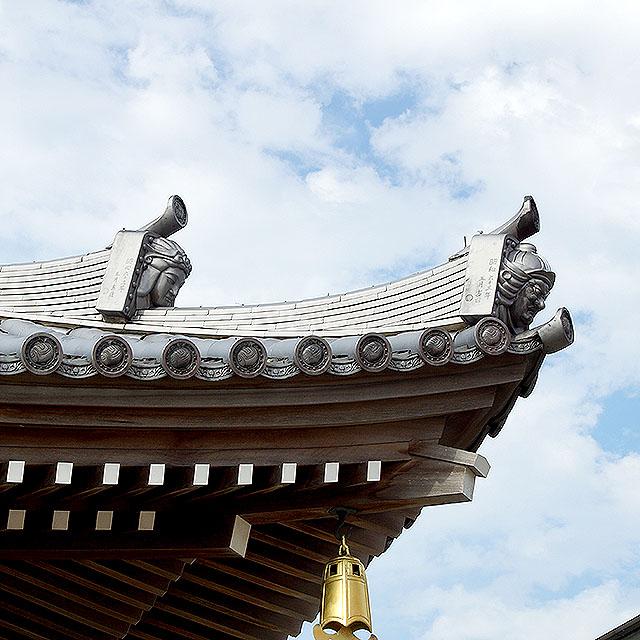 hachijoji_roof.jpg
