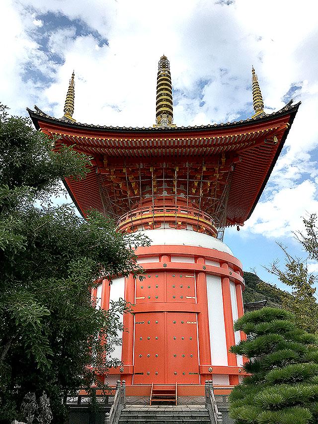 hachijoji_tower1.jpg