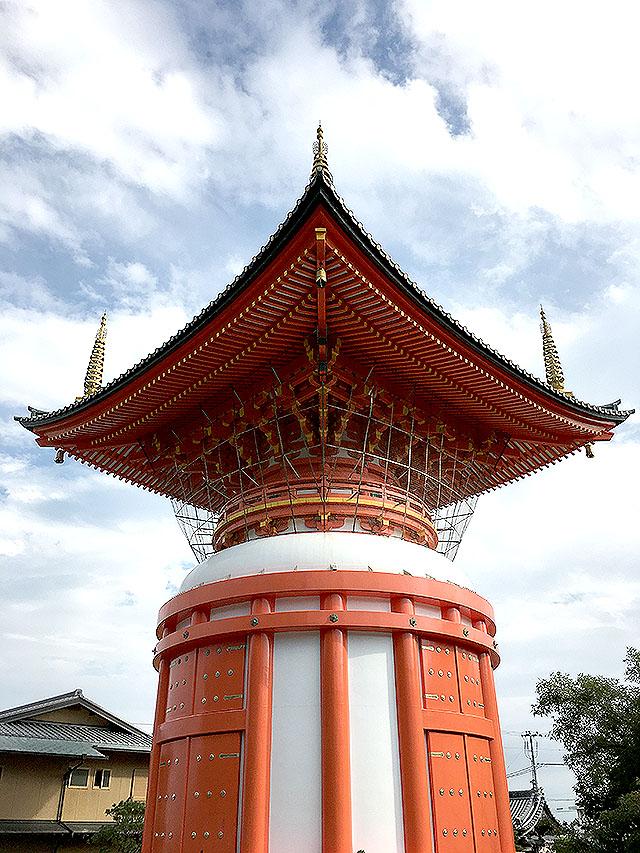 hachijoji_tower2.jpg